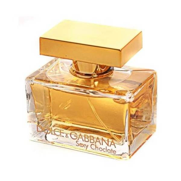 Дамски Парфюм - Dolce & Gabbana Sexy Chocolate EDP 75мл